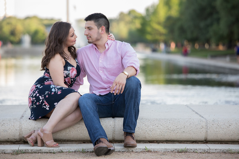 Houston Engagement Photography ~ Crystal and Justin-1305.jpg