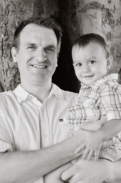 2012 Cowan Family Edits (274).jpg