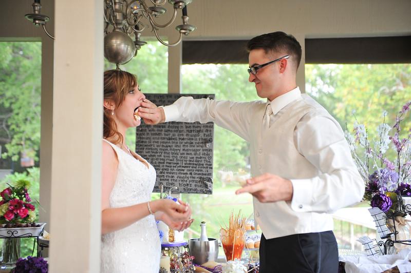 wedding_421.jpg