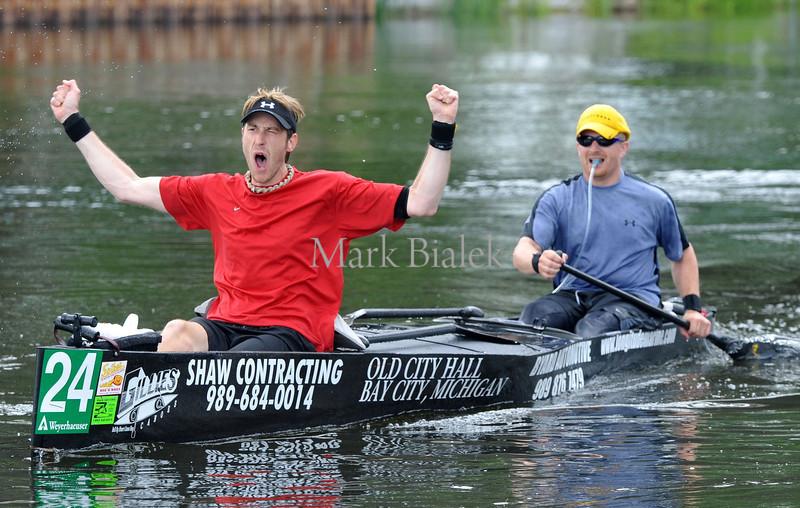 AuSable-Canoe-Marathon.jpg