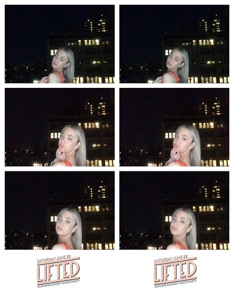 wifibooth_0185-collage.jpg