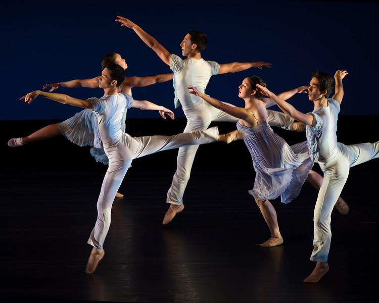 LaGuardia Graduation Dance 2012 Saturday Performance-9963-Edit.jpg
