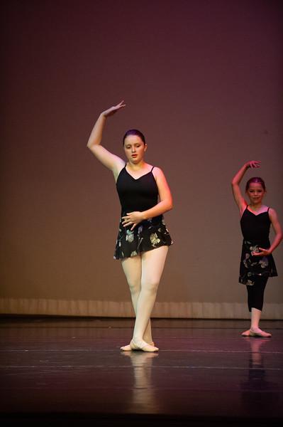 BalletETC-5544.jpg