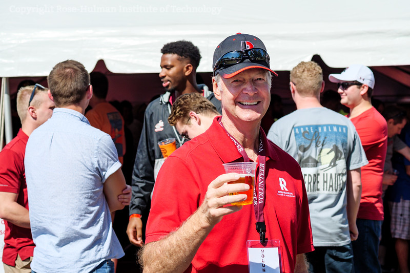RHIT_Homecoming_2019_Football_and_Tent_City-8642.jpg