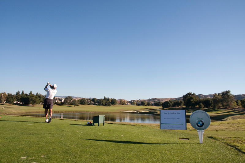 2010_09_20_AADP Celebrity Golf_IMG_0193_WEB_EDI_CandidMISC.jpg