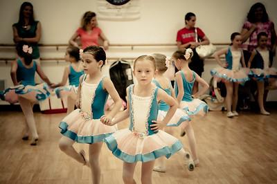 Dance 2011