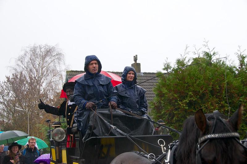 20141116_Sinterklaas9.jpg
