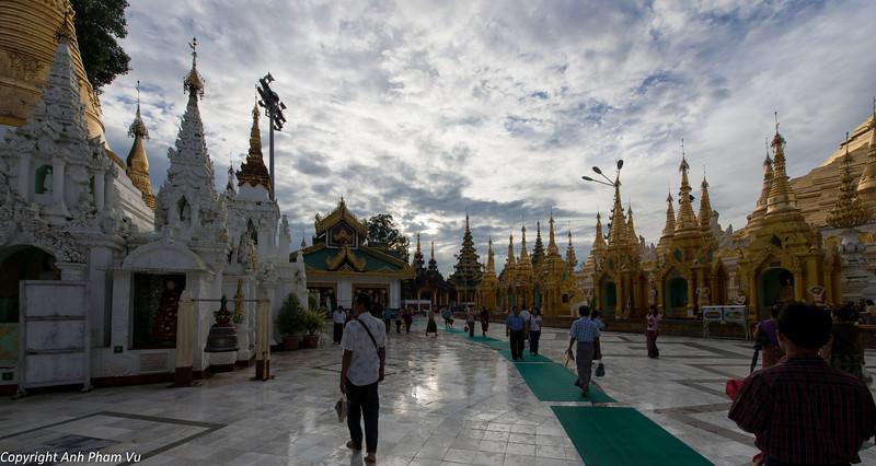 Yangon August 2012 336.jpg