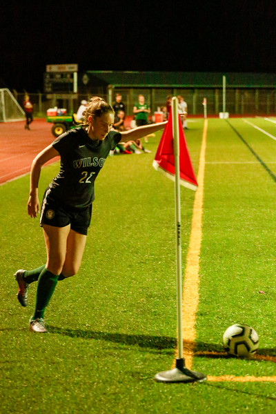 Wilson Girls Soccer vs Glencoe-531.jpg