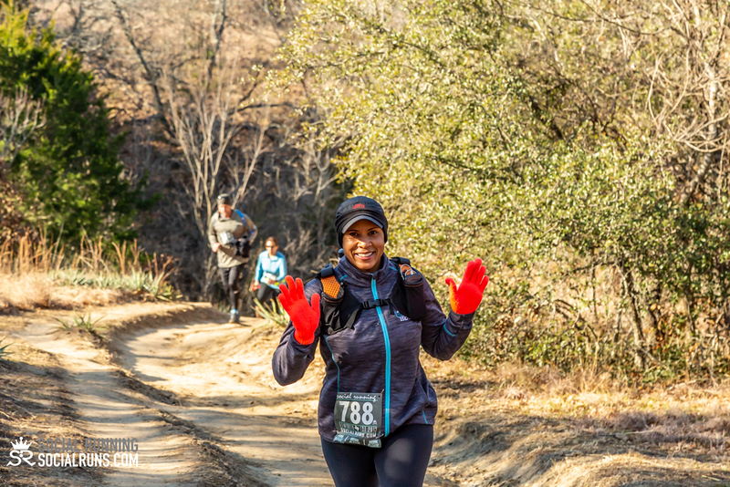 SR Trail Run Jan26 2019_CL_5221-Web.jpg