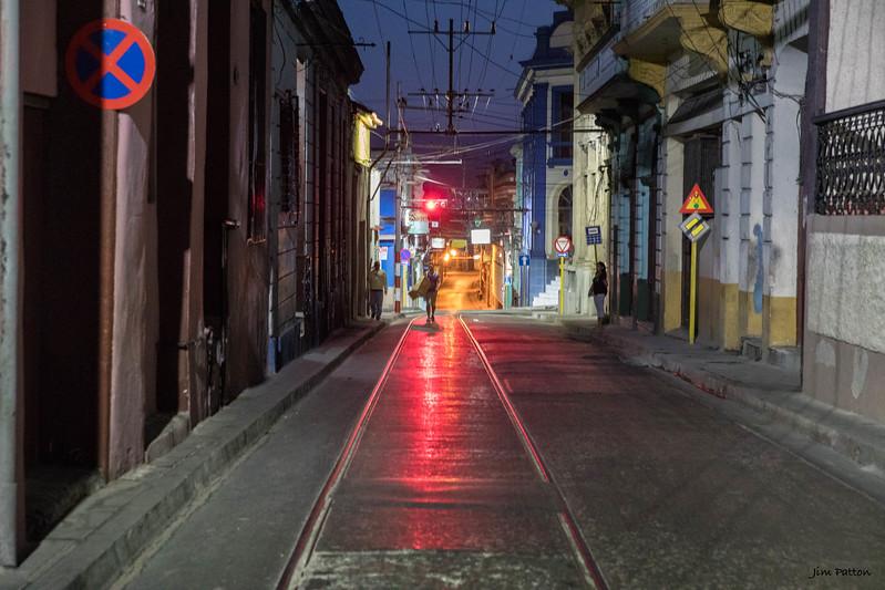 20170108_Cuba_0227-1.jpg