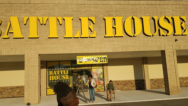 20190831 Battle House