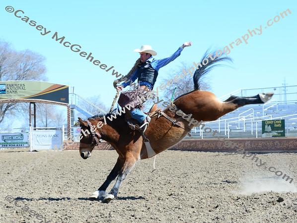 Gooding Practice 3-23-2014