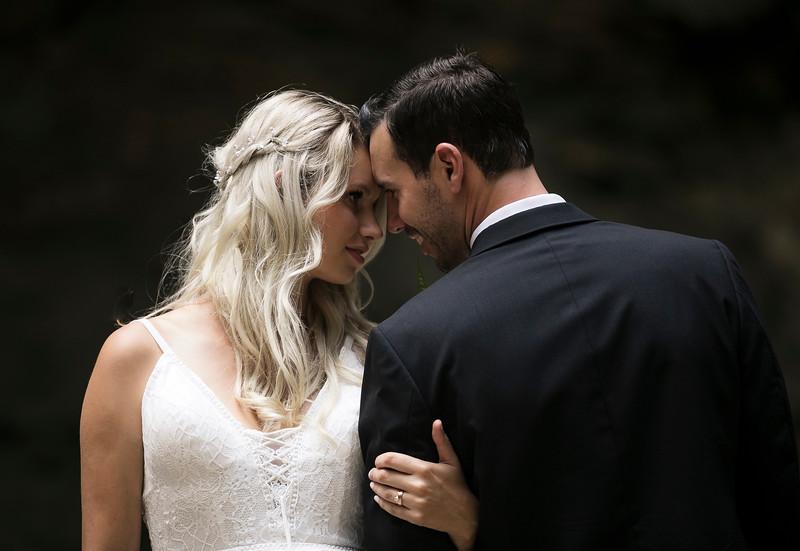 salmon-arm-wedding-photographer-highres-2984.jpg