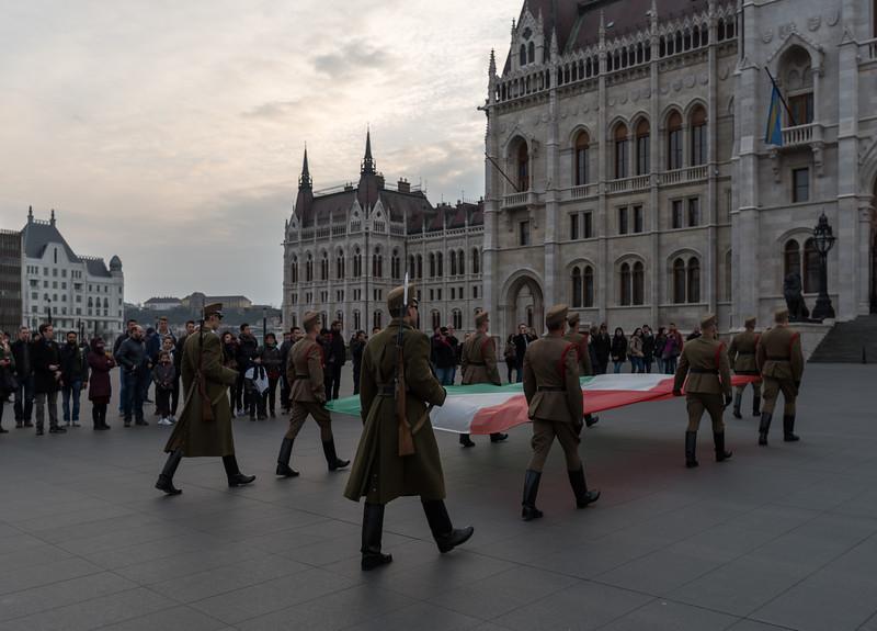 Budapest_March_2016-301.jpg