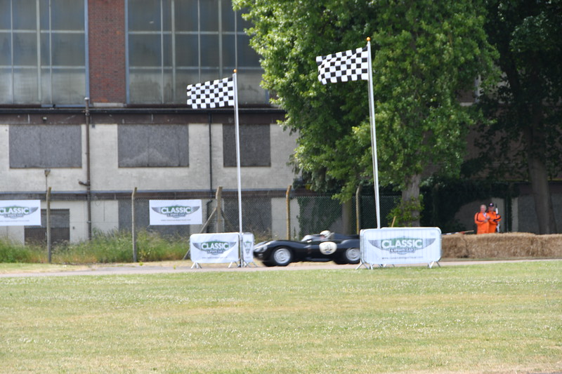 Class & Sports cars Bicester June 2018 175.JPG
