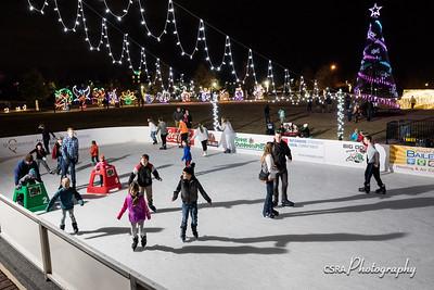 Augusta on Ice 2018