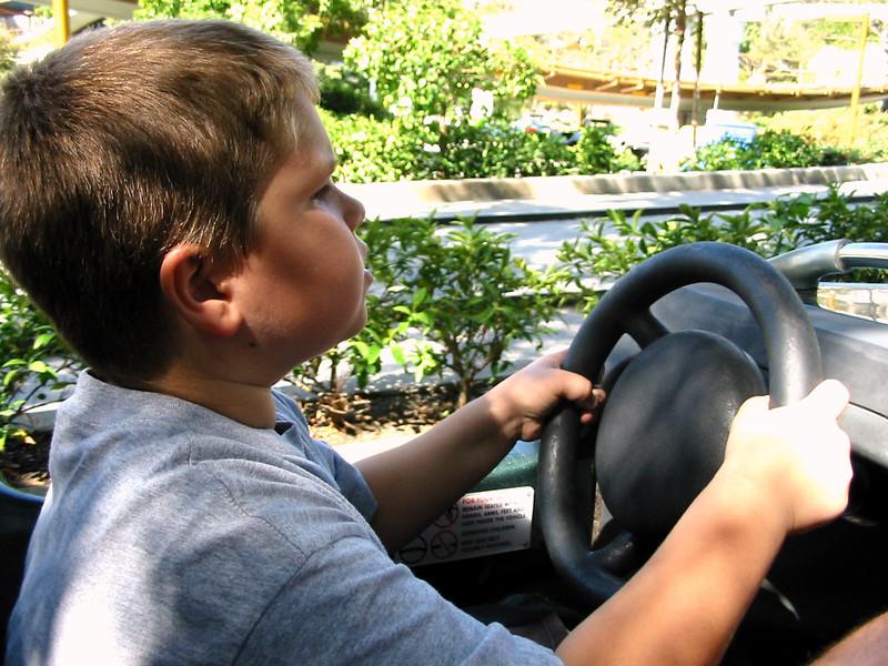 Tyler Driving.JPG