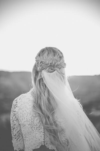 A+S Bridals-290.jpg