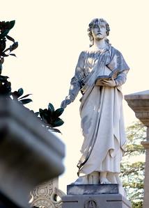 Westview Cemetery - Part II