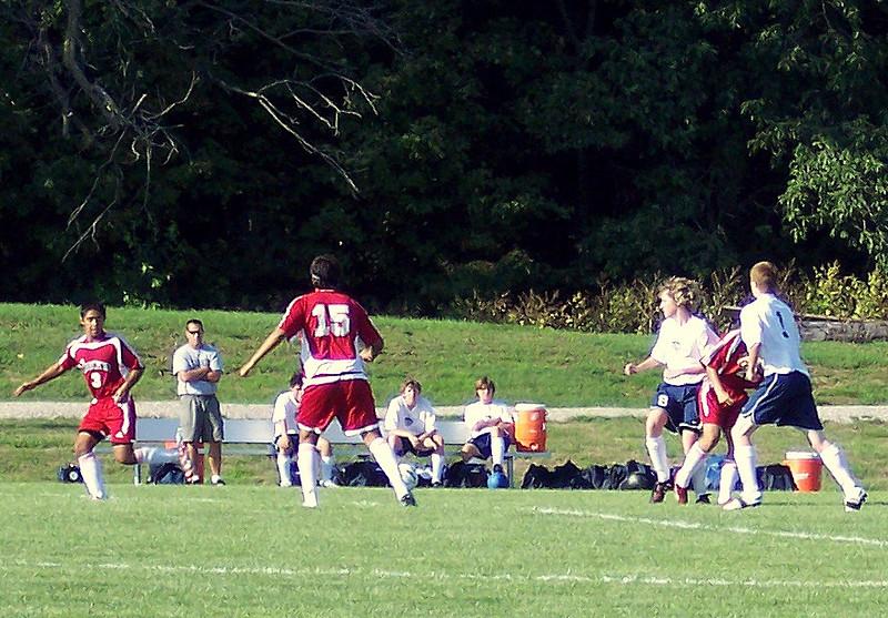 Soccer 07 002.jpg