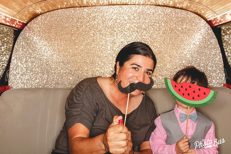 vw-bus-photo-booth-pic-049.jpg