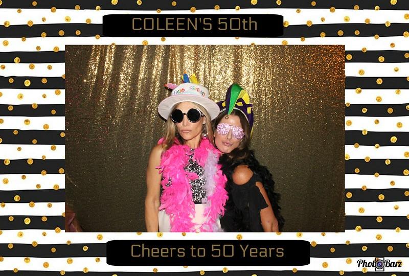 Coleens 50th (25).jpg