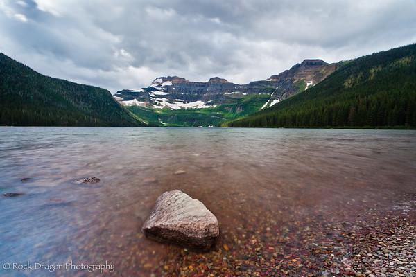 Waterton Lakes National Park 2