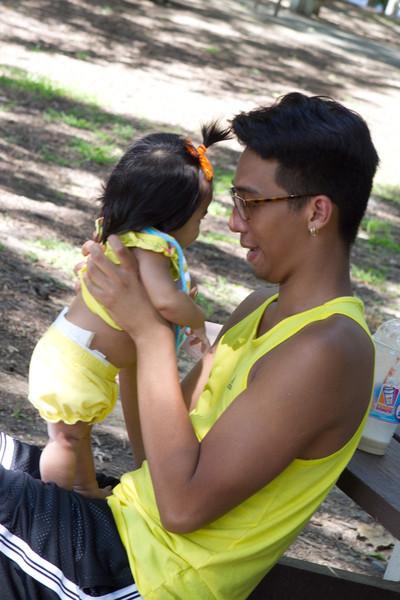 Family Day 2013_037.jpg