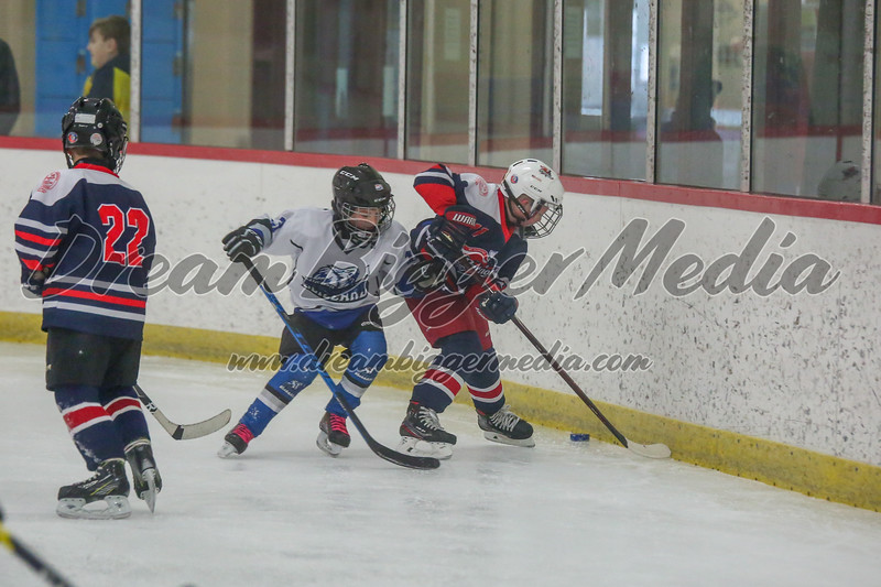 Blizzard Hockey 111719 8022.jpg