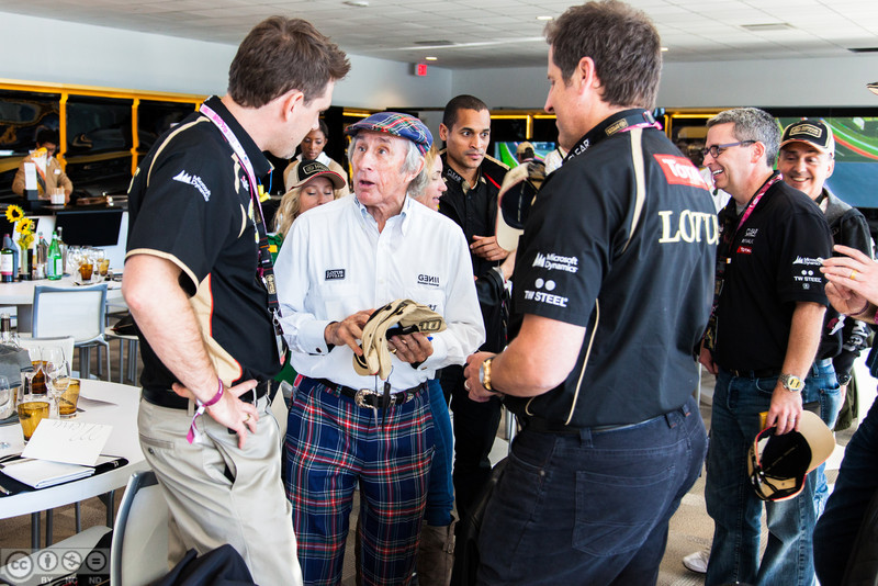 Woodget-121116-068--@lotus_f1team, 2012, Austin, f1, Formula One, Jackie Stewart, Lotus F1 Team.jpg