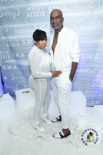 SHERRY SOUTHE WHITE PARTY  2019 re-362.jpg