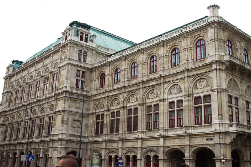 Vienna 2013-26.jpg