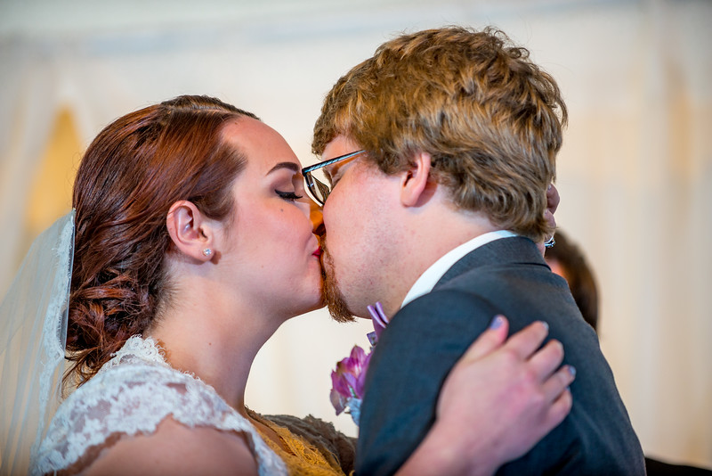 Bethany_Josh_Holmes_Wedding-0270.jpg
