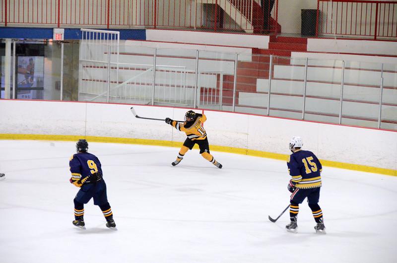 140907 Jr. Bruins vs. Valley Jr. Warriors-140.JPG