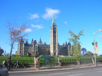 Ottawa  October 6