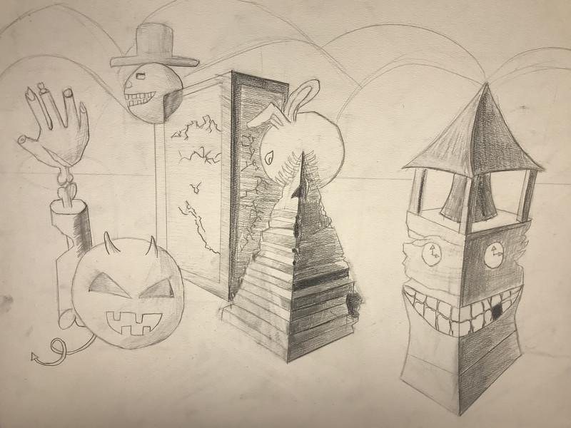 Aube, Chris(11) Drawing1_heic.JPG
