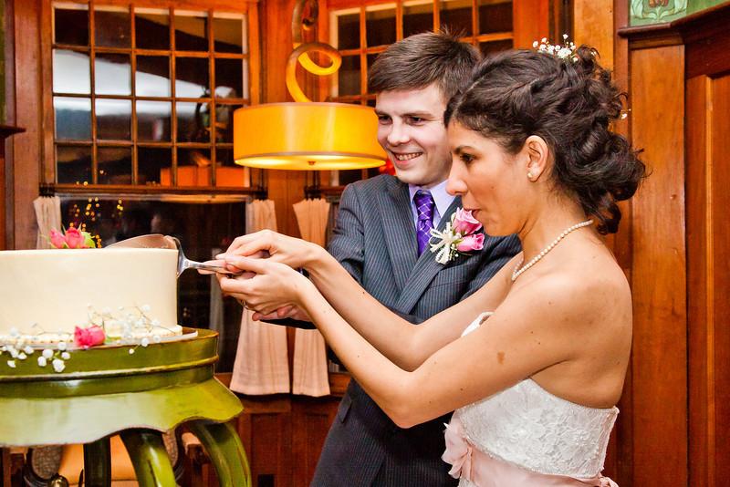 Joel & Carolina PRINT - IMG_7128.jpg