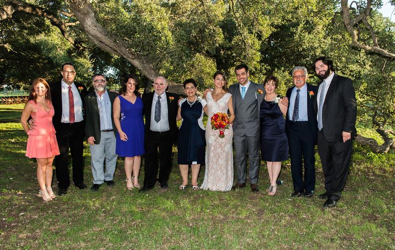 Family Shots 9.jpg