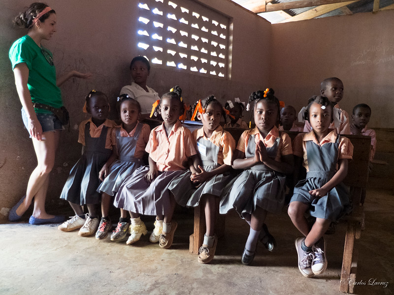 Haiti - Classroom-7.jpg