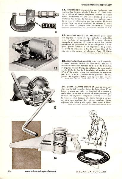 conozca_sus_herramientas_octubre_1960-03g.jpg