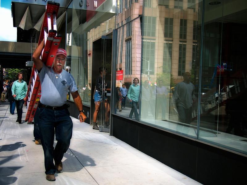 ladder-sixth-avenue.jpg