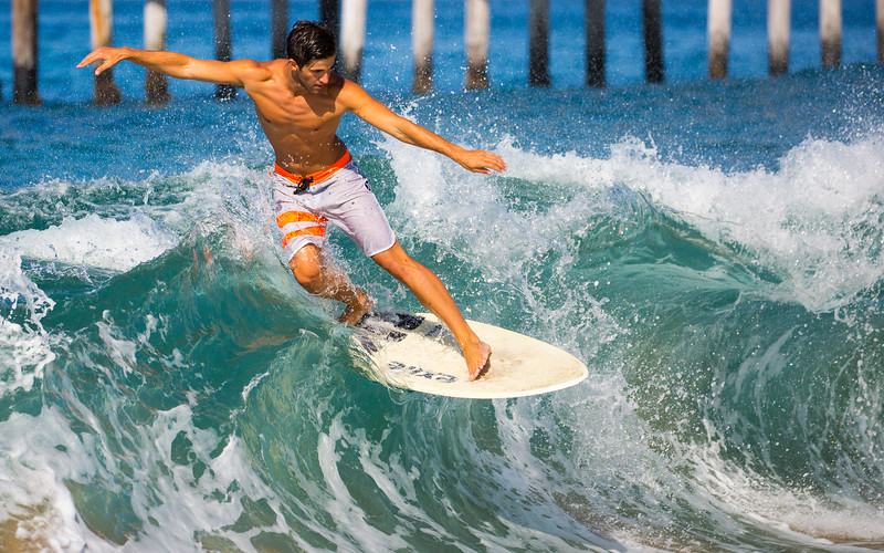 SurflinePro__JPH0625.jpg