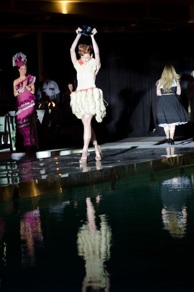 StudioAsap-Couture 2011-256.JPG