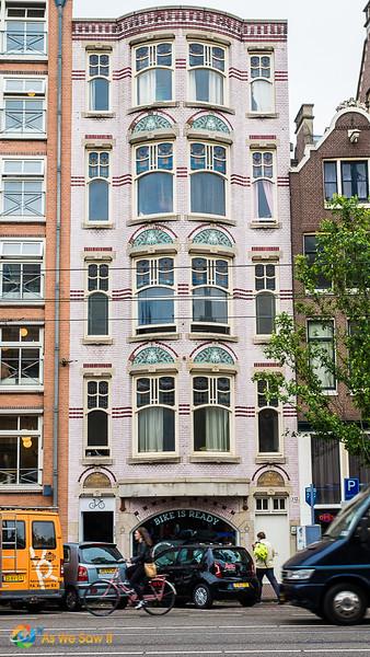 Amsterdam-2015-01512.jpg