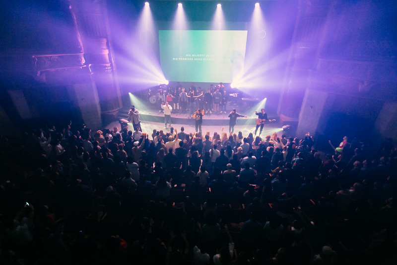 2019-01-23-WorshipNight-DS-13.jpg
