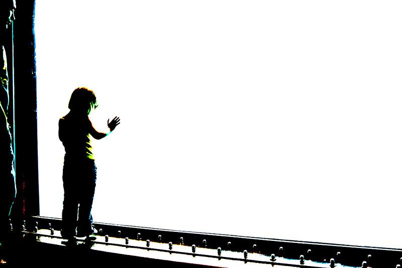 Silhouettes-9734.jpg