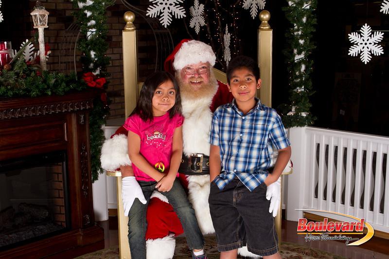Santa Dec 15-26.jpg