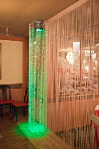 www.lyubaabramova.com-15.jpg