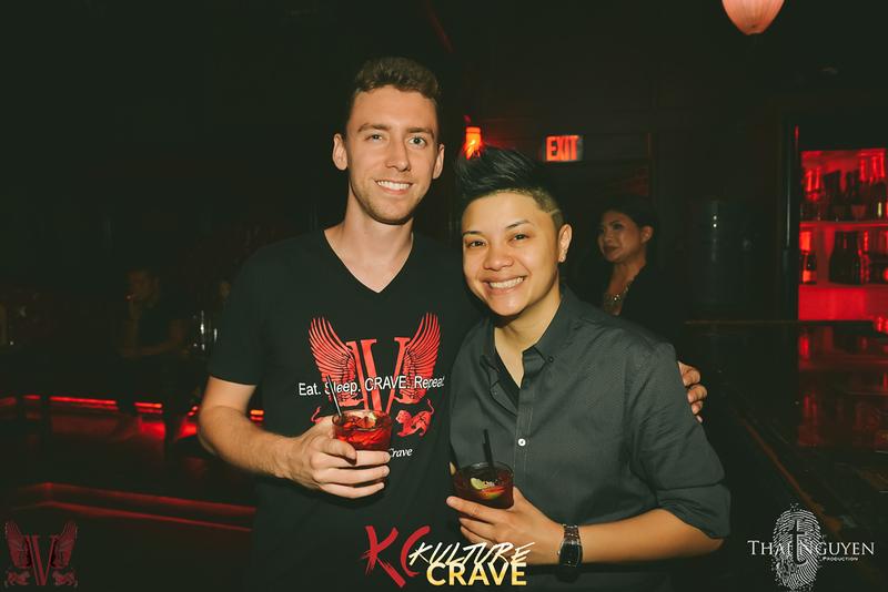 Kulture Crave 5.15.14 HIN-9.jpg